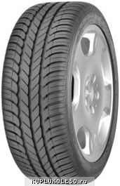 фото шины GoodYear OptiGrip