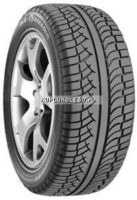 фото шины Michelin 4x4 Diamaris