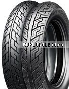 фото шины Michelin A39 Front