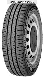 фото шины Michelin Agilis