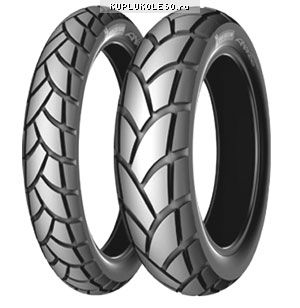 фото шины Michelin Anakee 2