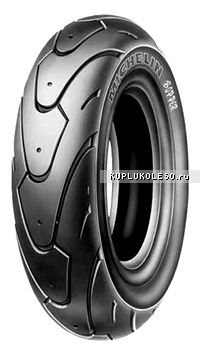 фото шины Michelin Bopper Universal