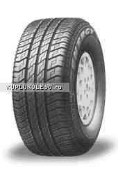 фото шины Michelin Energy MXV3A