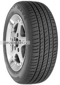 фото шины Michelin Energy MXV4