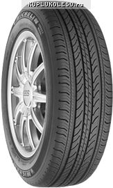фото шины Michelin Energy MXV4 S8