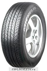 фото шины Michelin Energy MXV8