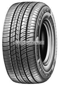 фото шины Michelin Energy XH1