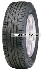 фото шины Michelin Energy XM1