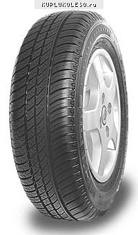 фото шины Michelin Energy XT1