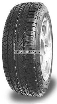 фото шины Michelin Energy XT2