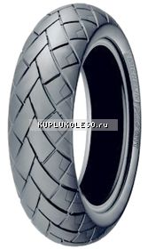 фото шины Michelin Pilot City