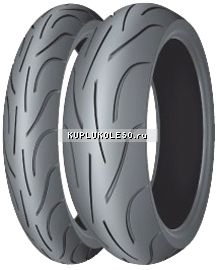 фото шины Michelin Pilot Power 2CT