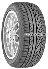 фото шины Michelin Pilot Primacy