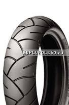 фото шины Michelin Pilot Sporty
