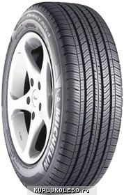 фото шины Michelin Primacy MXV4