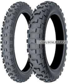фото шины Michelin Starcross MH3