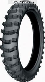 фото шины Michelin Starcross Sand 4