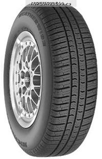 фото шины Michelin Weatherwise
