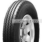 фото шины Michelin XCA Plus