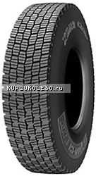 фото шины Michelin XDN 2 GRIP