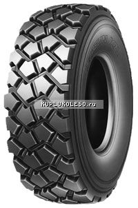 фото шины Michelin XZL