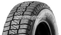 фото шины Pirelli Citynet Winter Plus