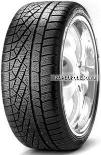 фото шины Pirelli Winter 190 SottoZero