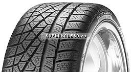 фото шины Pirelli Winter 210 SottoZero