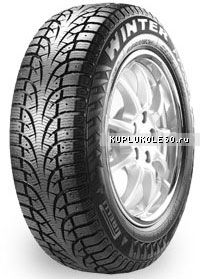 фото шины Pirelli Winter Carving Edge