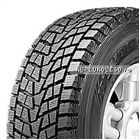 фото шины Bridgestone Winter Dueler DM-Z2