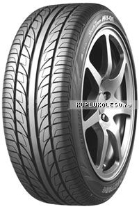 фото шины Bridgestone MY-01
