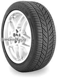 фото шины Bridgestone RE960AS