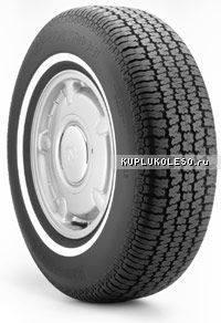 фото шины Bridgestone SF-402
