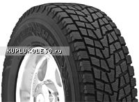 фото шины Bridgestone Winter Dueler