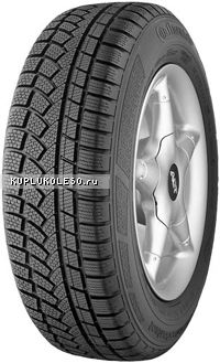 фото шины Continental Conti Winter Contact TS 790
