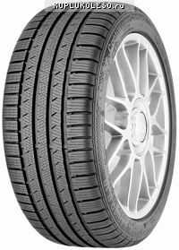 фото шины Continental Conti Winter Contact TS 810 Sport