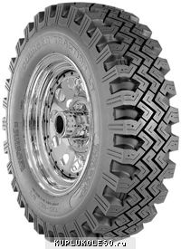 фото шины Cooper Courser Traction LT