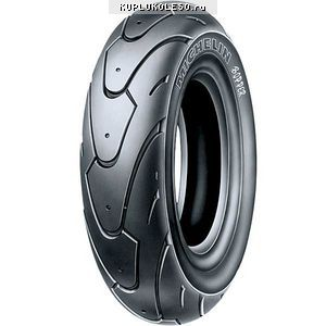 фото шины Michelin Bopper C Front