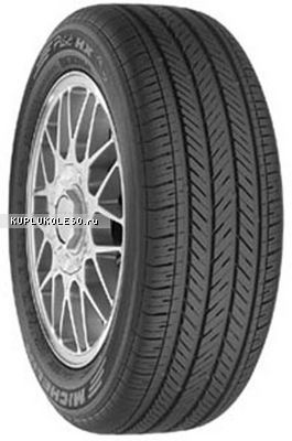 фото шины Michelin Hydro Edge