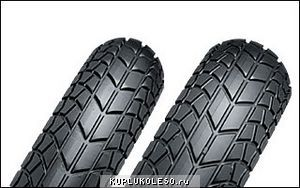 фото шины Bridgestone BT-39 SS Mini