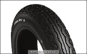 фото шины Bridgestone ML2
